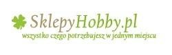 Sklepyhobby.pl