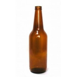 Butelki do piwa AMBER 0,5L piwo cydr kwas chlebowy