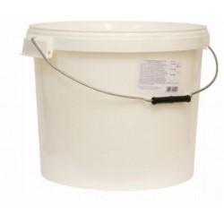 Pojemnik fermentacyjny 20 l