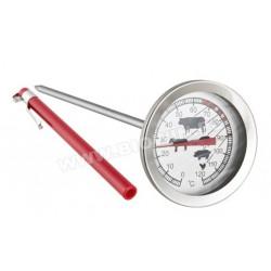 Termometr do pieczenia mięs 0°C +120°C