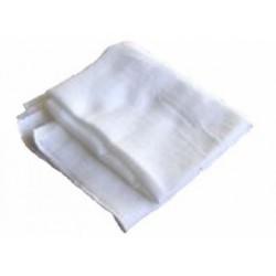 Ścierka tetrowa do filtrowania moszczu nalewek