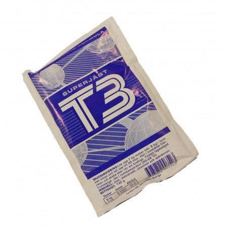 T3 Drożdże Gorzelnicze