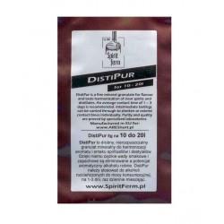 DistiPur 5g - oczyszczanie destylatów