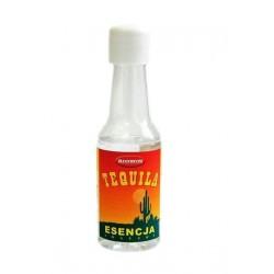 Biow Esencja Tequila na 4L wódki
