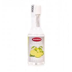 Zaprawka Esencja Limonka Egzotyczna na 4L wódki