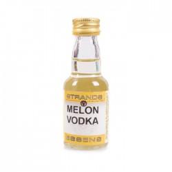 Zaprawka esencja do wódki MELON VODKA