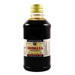 Zaprawka GREMAXA METAZA 250ml