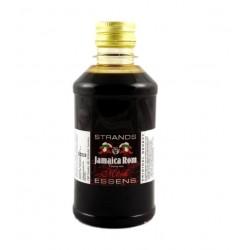 Zaprawka do alkoholu Jamaica RUM 250ml