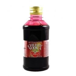 Zaprawka do alkoholu LIKIER WIŚNIOWY 250ml