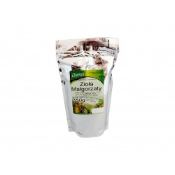 Zioła Małgorzatki aromatyczna przyprawa 350 gram