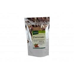 Aromatyczna przyprawa do ziemniaków 200 gram