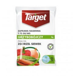 KARATE ZEON 050CS 5ml Target mszyce stonka