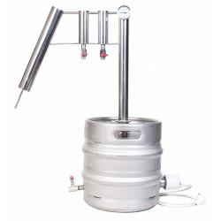 Destylator elektryczny keg 30L POT STILL