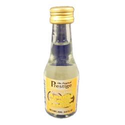 Esencja zaprawka do alkoholu Ananas-Cocos – Pinacolada