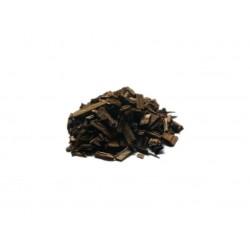 Płatki chipsy dębowe VANILIA waniliowe 40g
