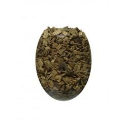 Płatki chipsy dębowe BOURBON 40g