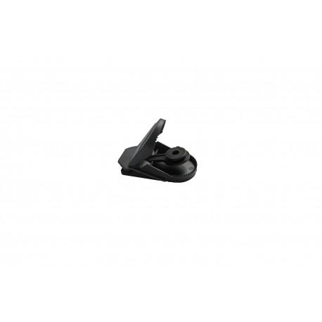 Pułapka na myszy - plastikowa