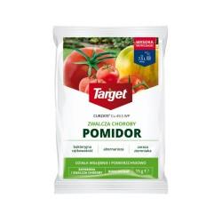 CURZATE CU 49,5 WP choroby grzybowe pomidora 15g