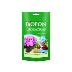 BIOPON hydronawóz 4w1