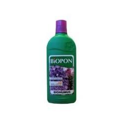 BIOPON biohumus nawóz organiczno-mineralny 1L
