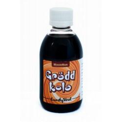 Esencja do alkoholu GRADDKOLA smak cola z toffi