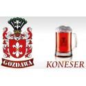 Brewkit Gozdawa koneser / expert